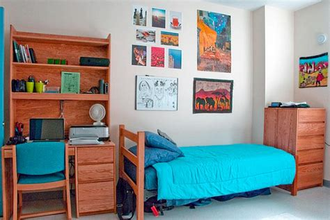room ideas for guys dorm room supplies for guys how to get cheap dorm room