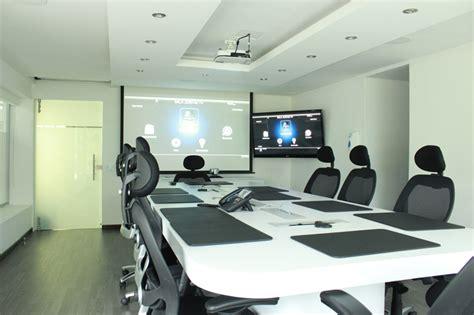 proyecto de sala audiovisuales apexwallpapers com control 4 colombia