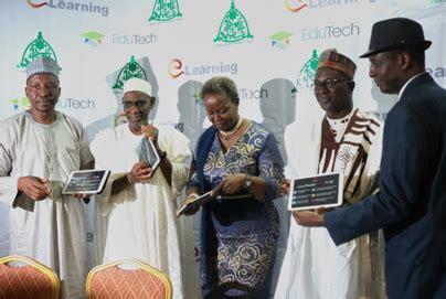 Mba In Abu Zaria abu zaria launches mba in nigeria