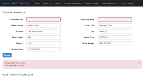 layout exles in mvc 4 integrating angularjs with asp net mvc codeproject