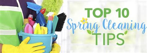 spring cleaning 101 10 things to toss from your closet now brit co top 10 spring cleaning tips tricks for 2016 sylvane