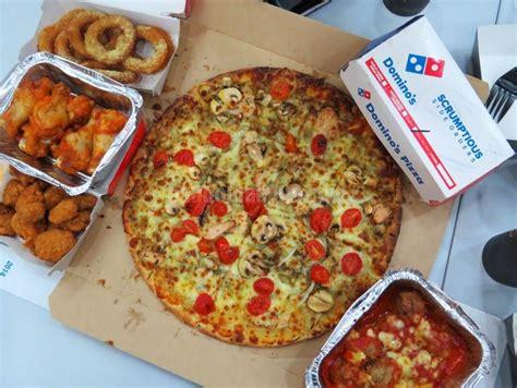 domino pizza qu n 8 quan domino s pizza khanh hoi quan 4 bandodiadiem com