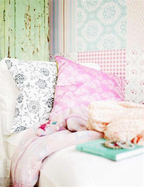 pastel bedroom ideas pastel bedroom love it via tumblr com pastel room