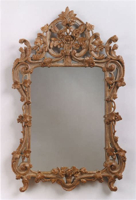 designer mirrors decoration defining the beautiful art of the decorative