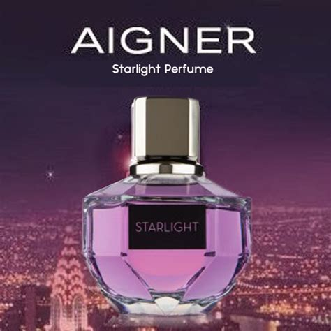 Parfum Aigner Starlight aigner starlight edp 100ml for https www