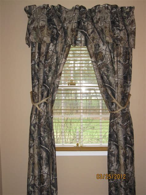 my sons redneck hunting bedroom with camo curtains the 25 best camo curtains ideas on pinterest camo rooms