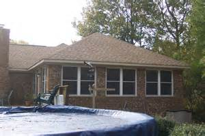 home remodeling home additions chesapeake acdecks