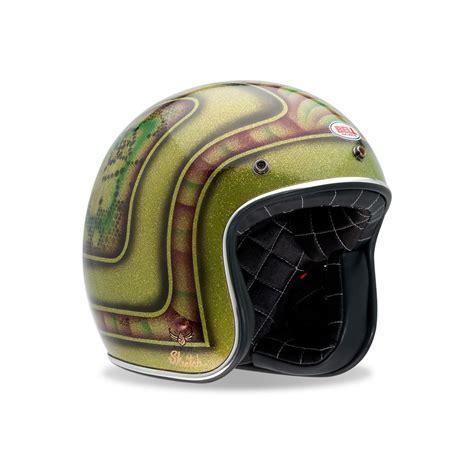Bell Custom 500 bell custom 500 helmets 2012