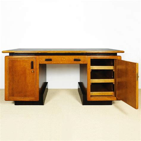 school desk for sale amsterdam school desk for sale at 1stdibs