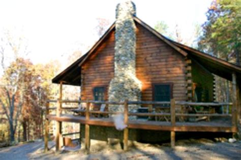 Luxury Cabins In Ohio by Luxury Cabin In Hocking Ohio