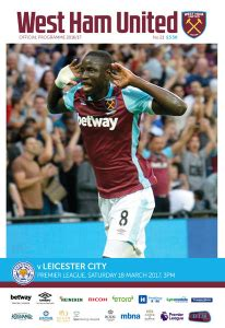 west ham united vs leicester city 18032017 187 download