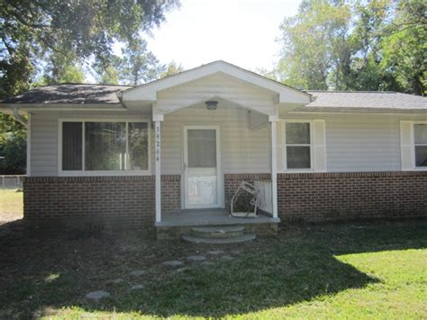 39264 kisatchie dr slidell louisiana 70461 foreclosed