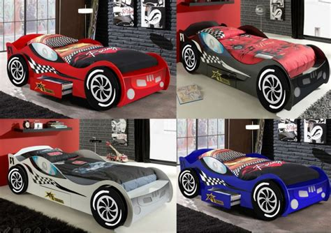 race car bunk beds kids furniture interesting race car bunk beds race car bunk beds race car bed plans