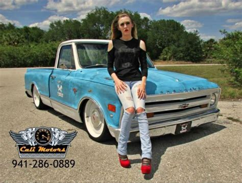 stores that sell tv ls c10 shop truck 6 0 ls swap 6 speed bagged air ride patina