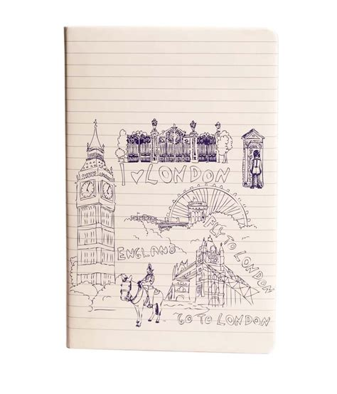 doodle stationery india doodle the of writing diary buy at best