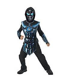 Cool Halloween Costumes 12 Boys Boys Costumes Boys Halloween Costumes Spirithalloween