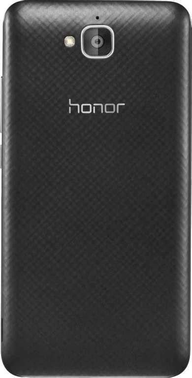 Honor Holly 2 Plus Price in India, Full Specs & Features