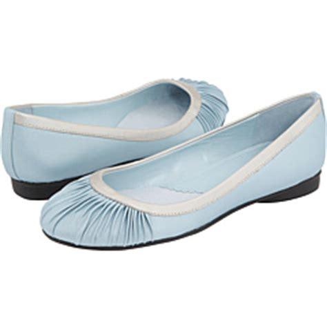 light blue womens dress shoes chagne dress blue shoes weddingbee
