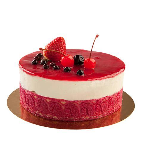 imagenes de tortas variadas torta ambros 237 a tortas