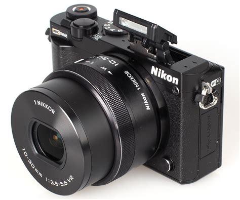 nikon 1 review review of nikon 1 j5 rumors
