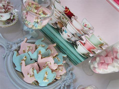 baby shower high tea ideas high tea baby shower ideas themes