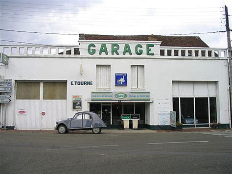garage citroen bourg en bresse garage carriat vente v