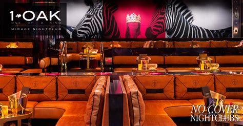 oak nightclub guest list promoters las vegas