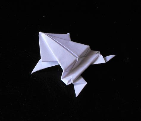 Images Origami - file 綮aba origami jpg wikimedia commons