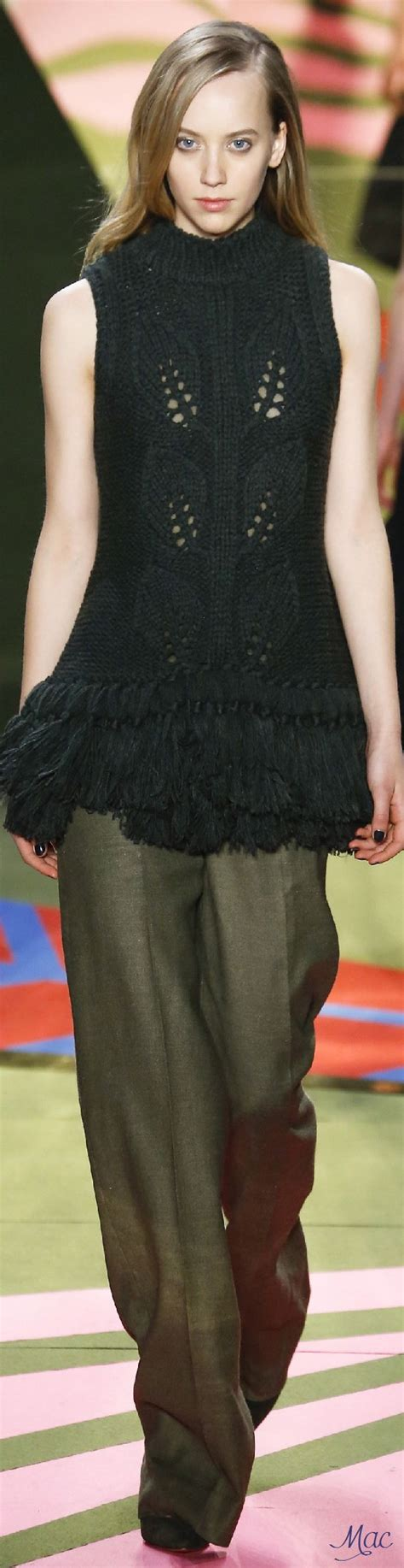 knit fashion 1655 best knitted quot haute couture quot images on