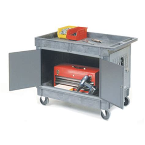 www service bench com mobile service bench mobile service bench mobile