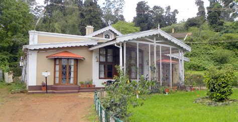 ooty homestay booking homestays in ooty rich heritage