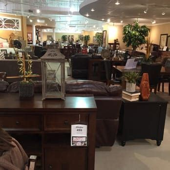 home zone furniture 20 photos furniture stores