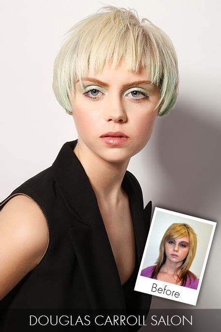 extreme makeover bob 1000 images about extreme hair makeovers on pinterest