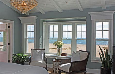 Quiet Ceiling Fans For Bedroom hamptons style