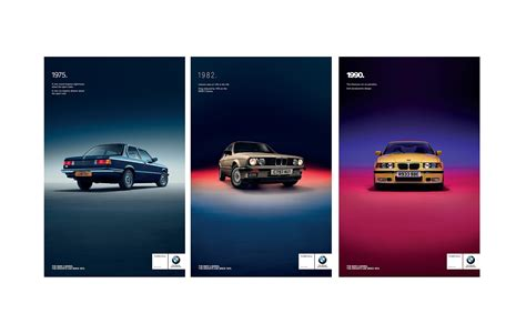 bmw ads 2015 100 bmw ads ads am bmw motorcycle diagnostic