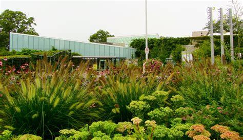 Toronto Garden by Toronto Botanical Garden Launches Busy And Exciting