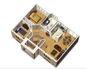 Plan 3d Home Design Review Plan 80367pm Simple Split Level Home Plan Minimalist