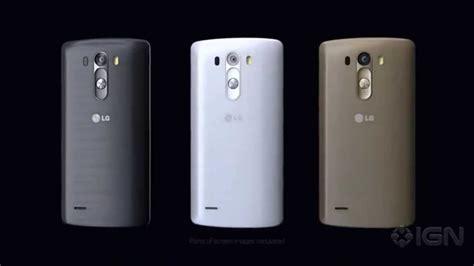 Lg G3 Beat D724 1 smartphone lg g3 beat dual d724 dual chip