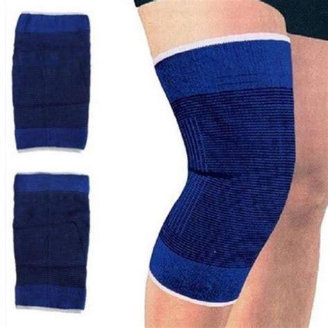 Pelindung Lutut Olahraga jual pelindung lutut saat olahraga murah