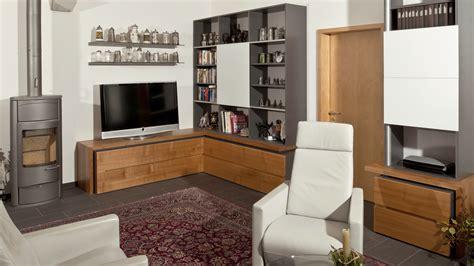 wohnzimmer koch wohnzimmer m 246 blierung koch f 252 rs leben