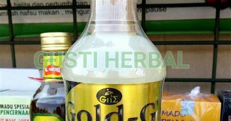 Madu Ostofos Untuk Ostoeporosis Madu Untuk Pengapuran Tulang Murah jelly gamat gold g gusti herbal herbal bandung madu hitam pahit klorofil gold g ace maxs