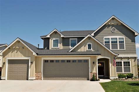 free exterior paint best exterior paint colors grey exterior home ideas grey