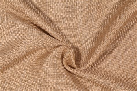 decorator drapery fabric richloom rita woven decorator fabric in sand