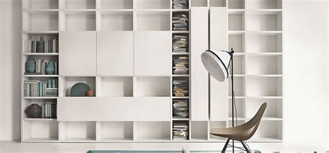 mobili librerie offerte lema mobili sconti e offerte librerie