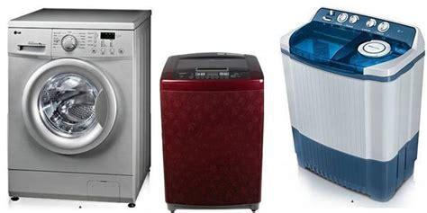 Kulkas Samsung Saat Ini merawat mesin cuci service ac tangerang dan sekitarnya