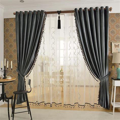 custom velvet drapes custom velvet curtains reviews online shopping custom