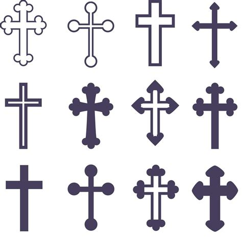 intricate cross tattoos intricate and meaningful celtic tattoos specially for
