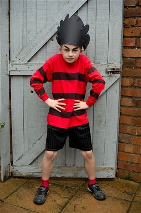 world menace day 21 awesome world book day costume ideas for kids u me and the kids