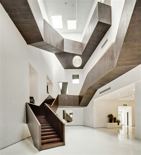 design collective newsletter architonic newsletter 12 2012