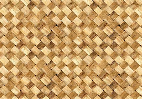 weaving mat u s canada orders only weave mat 1226 designer